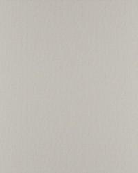 Phobos 306 Egret by