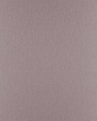 Phobos 326 Petal by