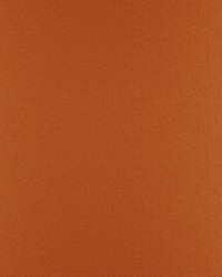 Phobos 329 Orange by