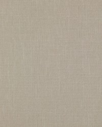 Quilt 901 Linen by