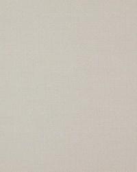 Quilt 906 Cream by