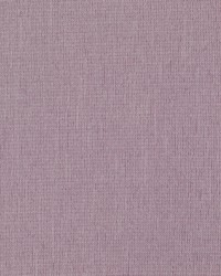 Quilt 926 Orchid by
