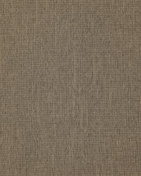 Quilt 947 Biscuit by
