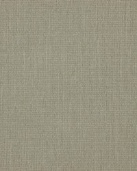 Quilt 949 Flax by
