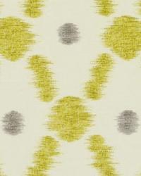 Navajo Print Fabric  RISING SUN 535 MINK