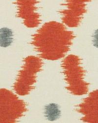 Navajo Print Fabric  RISING SUN 610 TETRA