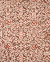 Color Theory Sunset Fabric Maxwell Fabrics Radius 316 Mango