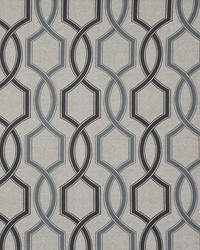 Green Color Theory Seaglass Fabric Maxwell Fabrics Rotation 227 Seafoam