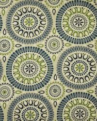 Color Theory Seaglass Fabric Maxwell Fabrics Rotunda 224 Broccoli