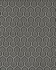 Maxwell Fabrics REVAMP                         319 CHARCOAL