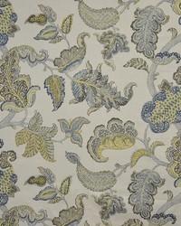 Color Theory Mallard Fabric Maxwell Fabrics Rafuse 221 Bala Lake