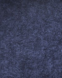 Blue Color Theory True Blue Fabric Maxwell Fabrics Rave 107 Navy