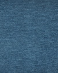 Blue Color Theory True Blue Fabric Maxwell Fabrics Rave 131 Saxony Blue