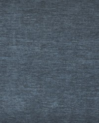 Color Theory True Blue Fabric Maxwell Fabrics Rave 135 Kingfisher