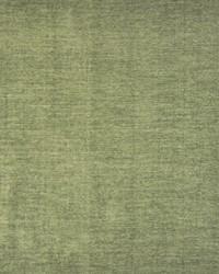 Green Color Theory Mallard Fabric Maxwell Fabrics Rave 203 Cedar