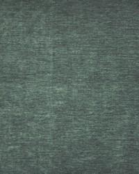 Color Theory Mallard Fabric Maxwell Fabrics Rave 206 Pine