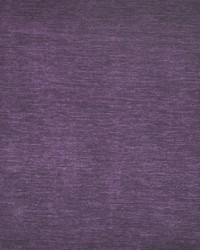 Purple Color Theory Full Bloom Fabric Maxwell Fabrics Rave 331 Deep Purple
