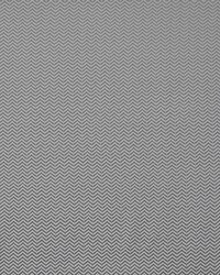 Color Theory Mallard Fabric Maxwell Fabrics Rimple 224 Mist