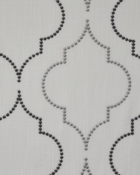 Color Theory Stone Gray Fabric Maxwell Fabrics Seance 414 Lunar