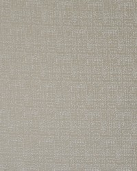 Beige Color Theory Sandy Beach Fabric Maxwell Fabrics Slubby 533 Pearl