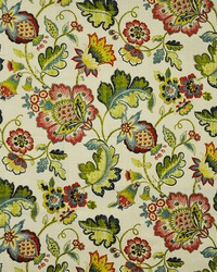 Pink Color Theory Seaglass Fabric Maxwell Fabrics Solar Garden 222 Spring Rose