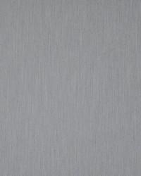 Color Theory Seaglass Fabric Maxwell Fabrics Staple 216 Aruba