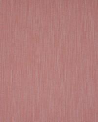 Color Theory Sunset Fabric Maxwell Fabrics Staple 324 Nectar