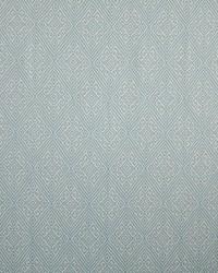 Color Theory Seaglass Fabric Maxwell Fabrics Sudden Move 220 Tropic