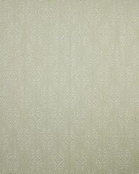Green Color Theory Seaglass Fabric Maxwell Fabrics Sudden Move 238 Grasslands
