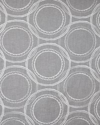 Color Theory Stone Gray Fabric Maxwell Fabrics Supernova 407 Satelite