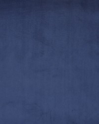 Color Theory True Blue Fabric Maxwell Fabrics Softy 129 Vallens