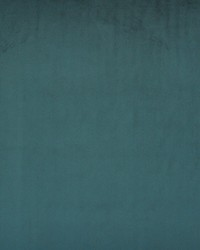 Green Color Theory Mallard Fabric Maxwell Fabrics Softy 216 Aegean