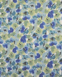Green Color Theory Mallard Fabric Maxwell Fabrics Stained Glass 209 Rainforest