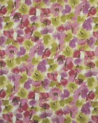Color Theory Full Bloom Fabric Maxwell Fabrics Stained Glass 326 Magnolia