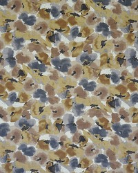 Color Theory Fools Gold Fabric Maxwell Fabrics Stained Glass 527 Clay