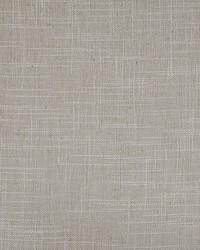 Color Theory Fools Gold Fabric Maxwell Fabrics Stola 518 Mushroom
