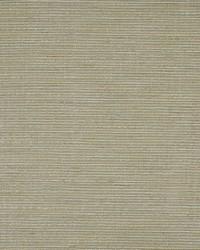 Color Theory Fools Gold Fabric Maxwell Fabrics Strands 523 Haystack