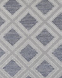 Color Theory True Blue Fabric Maxwell Fabrics Surround 142 Chilled