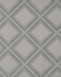 Green Color Theory Mallard Fabric Maxwell Fabrics Surround 226 Seabreeze