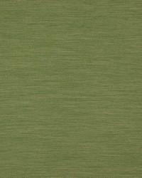 Sandman 920 Grass by