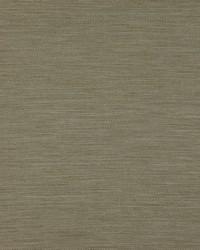 Sandman 950 Limestone by
