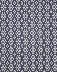 Shoal 406 Blueberry by