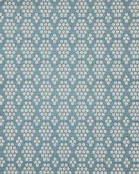 Shoal 414 Turquoise by