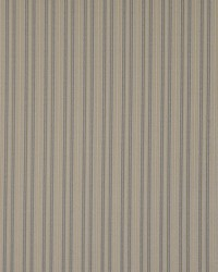 Beige Color Theory Sandy Beach Fabric Maxwell Fabrics Tight Stripe 509 Khaki