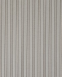 Color Theory Sandy Beach Fabric Maxwell Fabrics Tight Stripe 529 Marble