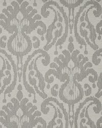 Beige Color Theory Stone Gray Fabric Maxwell Fabrics Trevi 409 Ivory