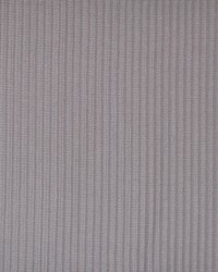 Color Theory Full Bloom Fabric Maxwell Fabrics Top Shelf 335 Quartz