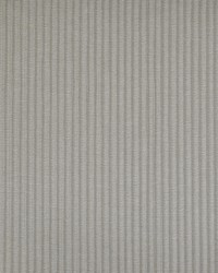 Color Theory Fools Gold Fabric Maxwell Fabrics Top Shelf 511 Hemp