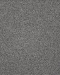 Truffaut 103 Graphite by
