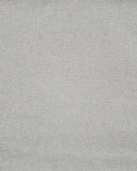 Truffaut 119 Cashmere by